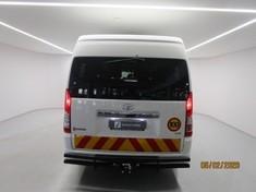 2020 Toyota Quantum 2.8 GL 14 Seat Gauteng Pretoria_1