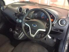 2018 Datsun Go 1.2 7 Seat Mpumalanga Middelburg_1