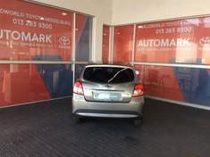2018 Datsun Go 1.2 7 Seat Mpumalanga Middelburg_2