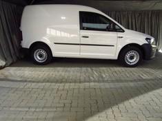 2020 Volkswagen Caddy 1.6i 81KW FC PV Gauteng Johannesburg_1