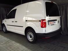 2020 Volkswagen Caddy 1.6i 81KW FC PV Gauteng Johannesburg_4