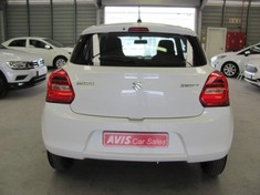2019 Suzuki Swift 1.2 GA Western Cape Blackheath_2