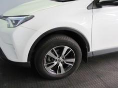 2019 Toyota Rav 4 2.0 GX CVT Western Cape Blackheath_2