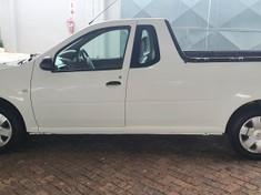 2016 Nissan NP200 1.6 Ac Pu Sc  Gauteng Vanderbijlpark_2