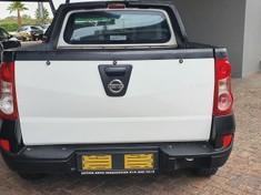 2016 Nissan NP200 1.6 Ac Pu Sc  Gauteng Vanderbijlpark_4