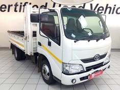 2018 Toyota Dyna 150 Limpopo Tzaneen_0