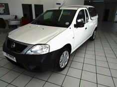 2018 Nissan NP200 1.6  Pu Sc  Kwazulu Natal Ladysmith_2