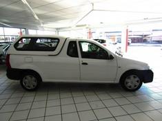 2018 Nissan NP200 1.6  Pu Sc  Kwazulu Natal Ladysmith_3