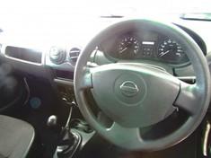 2018 Nissan NP200 1.6  Pu Sc  Kwazulu Natal Ladysmith_4