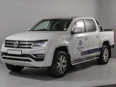 2019 Volkswagen Amarok 2.0 BiTDi Highline+ 132kW 4Motion Auto Double Cab  Western Cape