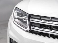 2019 Volkswagen Amarok 2.0 BiTDi Highline 132kW 4Motion Auto Double Cab  Western Cape Cape Town_2