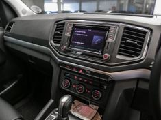 2019 Volkswagen Amarok 2.0 BiTDi Highline 132kW 4Motion Auto Double Cab  Western Cape Cape Town_3