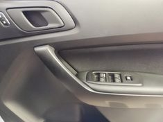 2020 Ford Ranger 2.2TDCi XL Auto Double Cab Bakkie Kwazulu Natal Pietermaritzburg_2