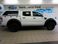 2020 Ford Ranger 2.2TDCi XL Auto Double Cab Bakkie Kwazulu Natal Pietermaritzburg_3