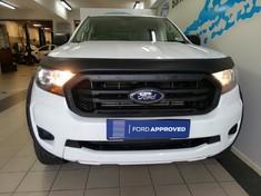 2020 Ford Ranger 2.2TDCi XL Auto Double Cab Bakkie Kwazulu Natal Pietermaritzburg_4