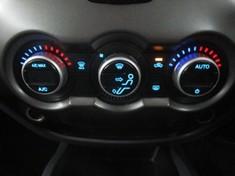 2015 Ford Ranger 3.2TDCi XLT Auto Double Cab Bakkie Gauteng Pretoria_3