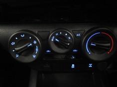 2019 Toyota Hilux 2.4 GD-6 SRX 4X4 Single Cab Bakkie Gauteng Pretoria_2