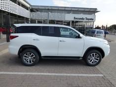 2018 Toyota Fortuner 2.8GD-6 4X4 Mpumalanga Secunda_2
