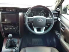 2018 Toyota Fortuner 2.8GD-6 4X4 Mpumalanga Secunda_3