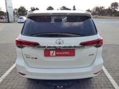 2018 Toyota Fortuner 2.8GD-6 4X4 Mpumalanga Secunda_4