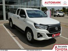 2020 Toyota Rav 4 2.0 GX Mpumalanga