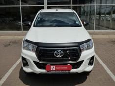 2020 Toyota Rav 4 2.0 GX Mpumalanga Secunda_1
