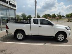 2020 Toyota Rav 4 2.0 GX Mpumalanga Secunda_2