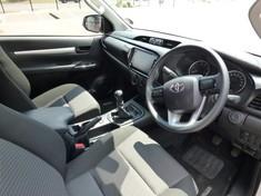 2020 Toyota Rav 4 2.0 GX Mpumalanga Secunda_3