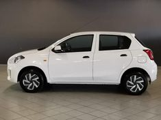 2020 Datsun Go 1.2 MID Gauteng Alberton_2