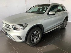 2019 Mercedes-Benz GLC 220d 4MATIC Western Cape Paarl_1
