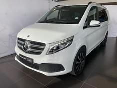 2019 Mercedes-Benz V-Class V250d Auto Western Cape