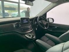 2019 Mercedes-Benz V-Class V250d Auto Western Cape Paarl_3