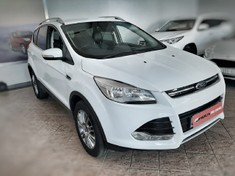 2017 Ford Kuga 1.5 Ecoboost Trend Auto Gauteng