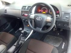 2019 Toyota Corolla Quest 1.6 Limpopo Tzaneen_4