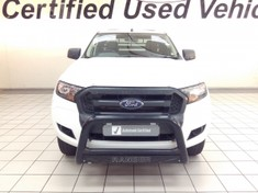 2016 Ford Ranger 2.2TDCI XL 4X4 PU SUPCAB Limpopo Tzaneen_1