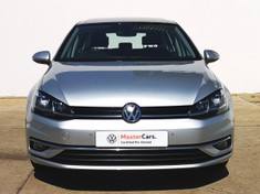 2019 Volkswagen Golf VII 1.0 TSI Comfortline Western Cape Worcester_1