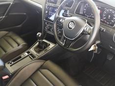2019 Volkswagen Golf VII 1.0 TSI Comfortline Western Cape Worcester_3