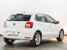 2020 Volkswagen Polo Vivo 1.6 Highline 5-Door North West Province Potchefstroom_1