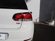 2013 Volkswagen Golf Vi 1.4 Tsi Highline 118kw  Northern Cape Kimberley_3