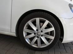 2013 Volkswagen Golf Vi 1.4 Tsi Highline 118kw  Northern Cape Kimberley_4