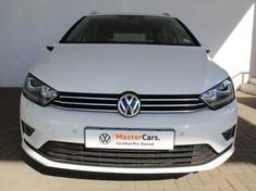 2015 Volkswagen Golf SV 1.4 TSI Comfortline Northern Cape
