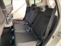 2018 Toyota Rush 1.5 Auto Gauteng Vereeniging_4