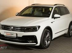 2020 Volkswagen Tiguan 2.0 TDI Comfortline 4/Mot DSG Gauteng