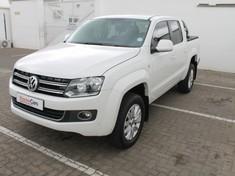 2016 Volkswagen Amarok 2.0 BiTDi Highline 132KW 4MOT Auto Double cab bakk Eastern Cape King Williams Town_2