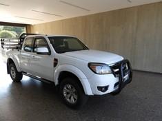 2010 Ford Ranger 3.0tdci Xlt Hi -trail Pu Supcab  Limpopo Tzaneen_0