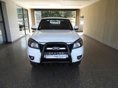 2010 Ford Ranger 3.0tdci Xlt Hi -trail Pu Supcab  Limpopo Tzaneen_1