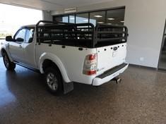 2010 Ford Ranger 3.0tdci Xlt Hi -trail Pu Supcab  Limpopo Tzaneen_3