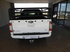 2010 Ford Ranger 3.0tdci Xlt Hi -trail Pu Supcab  Limpopo Tzaneen_4