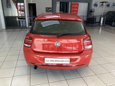 2012 BMW 1 Series 118i Sport Line 5dr f20  Mpumalanga Middelburg_4