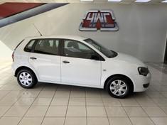 2014 Volkswagen Polo Vivo GP 1.4 Trendline Mpumalanga